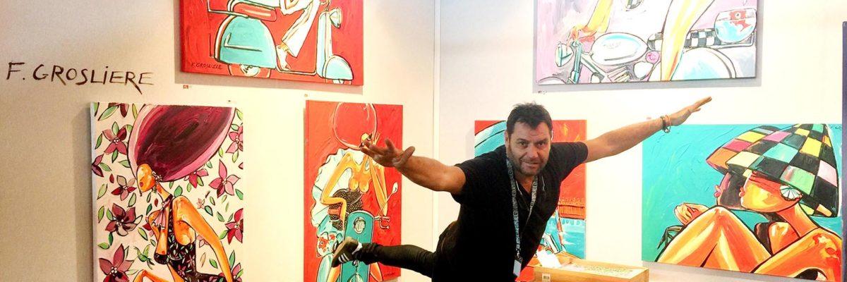 salon-art-contemporain-peintre-designer-artist-french-couleur