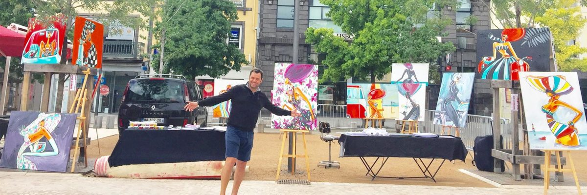 place-art-jaude-clermont-ferrand-artiste-french-stand-exposition-designer